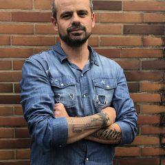 Eduardo Azevedo