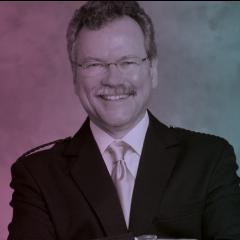 Scott M. Taylor