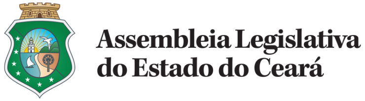 assembleia-legislativa-do-estado-do-ceara